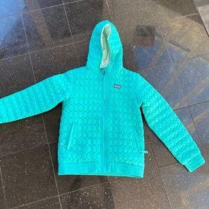 Patagonia Girls Jacket
